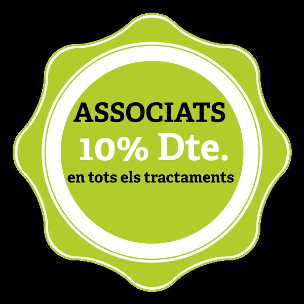 Dte-Associats