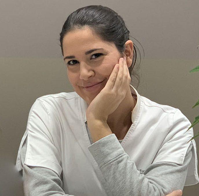 Noelia Castillo